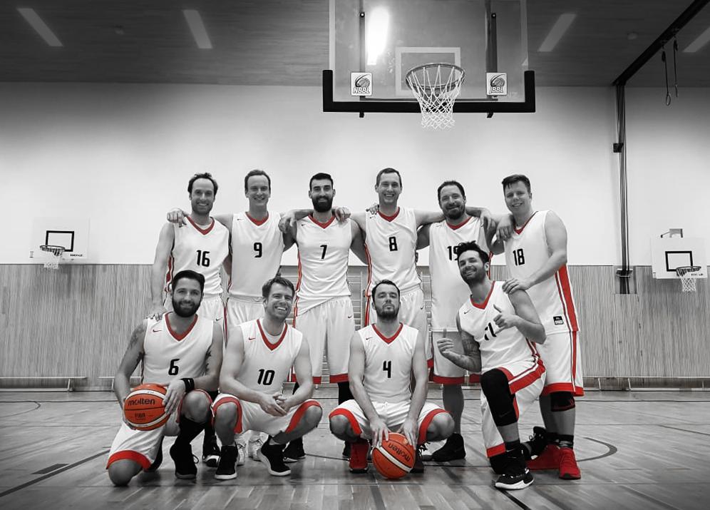 sv-heimstetten-mannschaft-2019_2