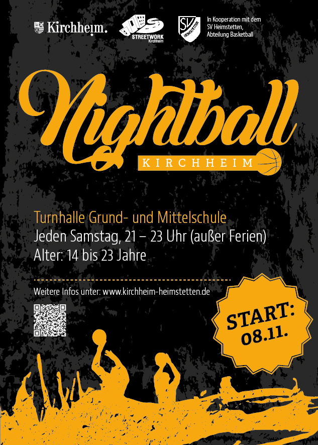 nightball_flyer_4-3