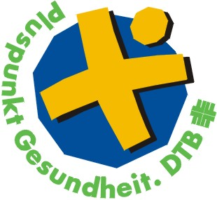 Pluspunkt_Gesundheit.DTB