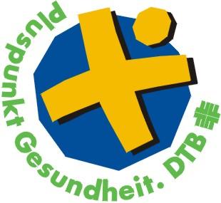 Fitness Auszeichnung SV Heimstetten Kirchheim