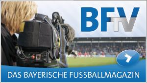 BFV_TV_01