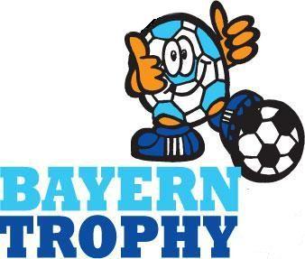 bayern-trophy-logo