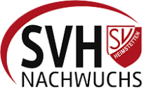 Logo SVH Nachwuchs web-19057a8d