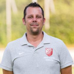 Alexander Zink