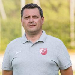 Semir Cerovac