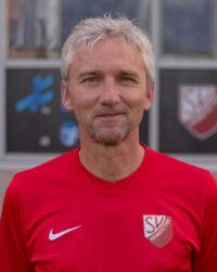 Ralf Rensch