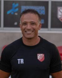 Ismail Benrabh