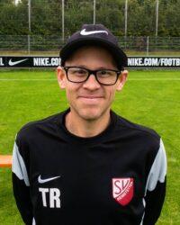 FlorianHarrainer