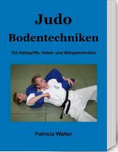 cover-judo-bodentechniken