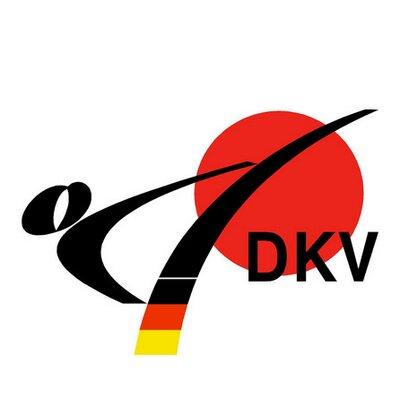 dkv_new_400x400