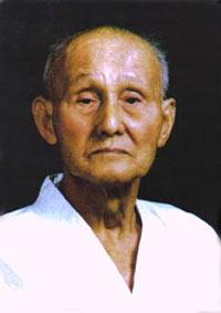 master-hironori-otsuka