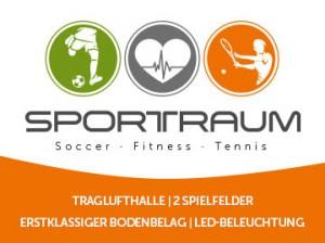 sporttraumBanner