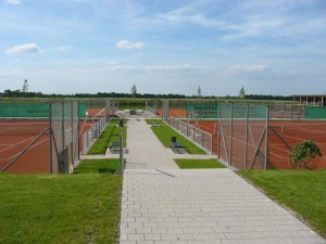 sv-heimstetten_Zugang_zu_den_Tennisplaetzen