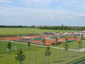 sv-heimstetten_uebersicht_tennis_plaetze_3