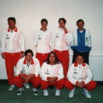 Herren_1995
