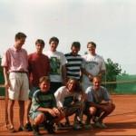Herren_Aufstieg_1994