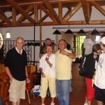 Tennis 40 Jahre Juli 2010 003