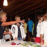 Tennis 40 Jahre Juli 2010 006