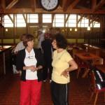 Tennis 40 Jahre Juli 2010 008