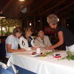 Tennis 40 Jahre Juli 2010 013