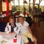 Tennis 40 Jahre Juli 2010 015