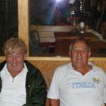 Tennis 40 Jahre Juli 2010 026