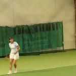 Tennis 40 Jahre Juli 2010 027