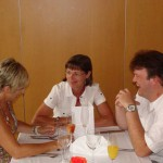 Tennis 40 Jahre Juli 2010 053