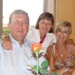 Tennis 40 Jahre Juli 2010 057