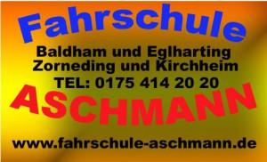 Logo_FahrschuleAschmann
