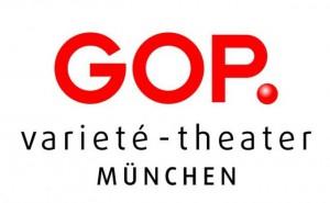 Logo_GOP-MUENCHEN
