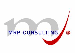 Logo_MPR-Weiss