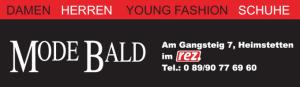 Logo_ModeBald