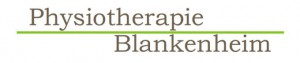Logo_PhysiotherapieBlankenheim