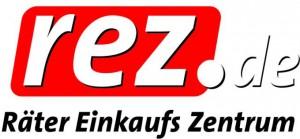Logo_REZ