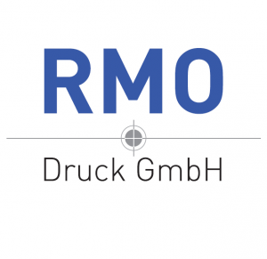 Logo_RMO