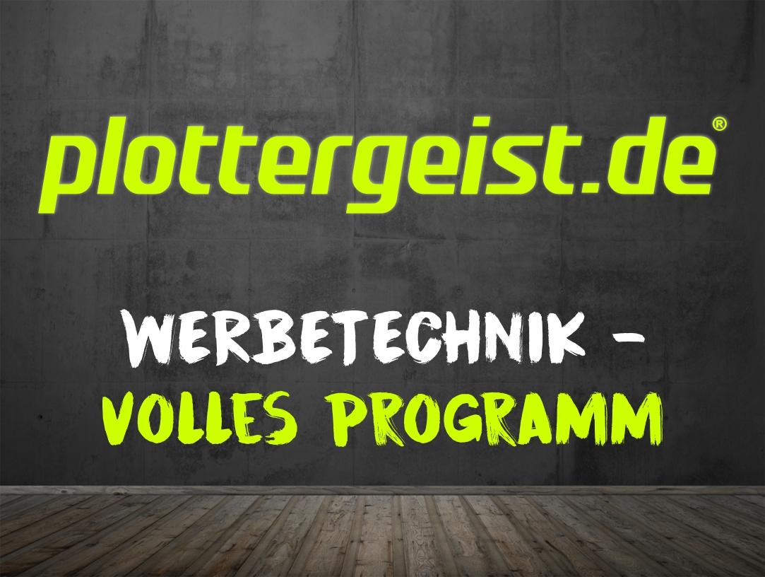 banner_sv_heimstetten_2018