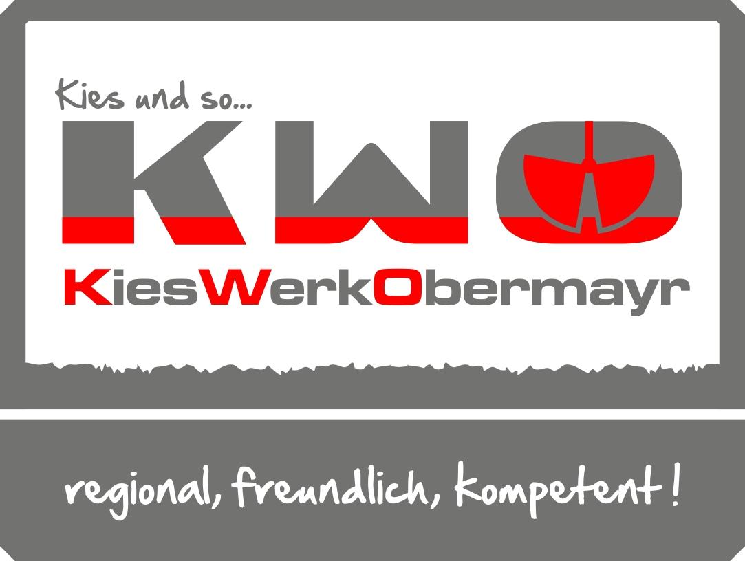 kwo_banner_sv_heimstetten_2018