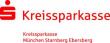 Kreissparkasse-9749631d