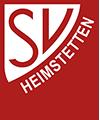 Saisonrückblick Kleinfeld