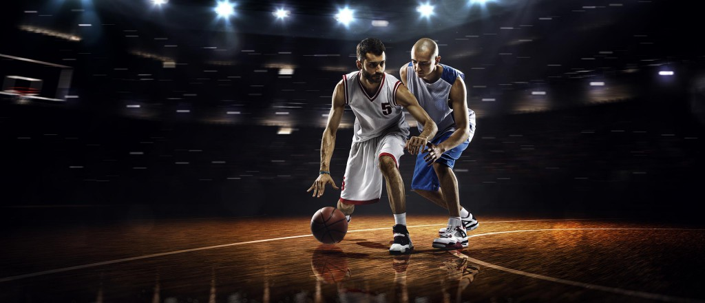 basketball-slide-1024x440