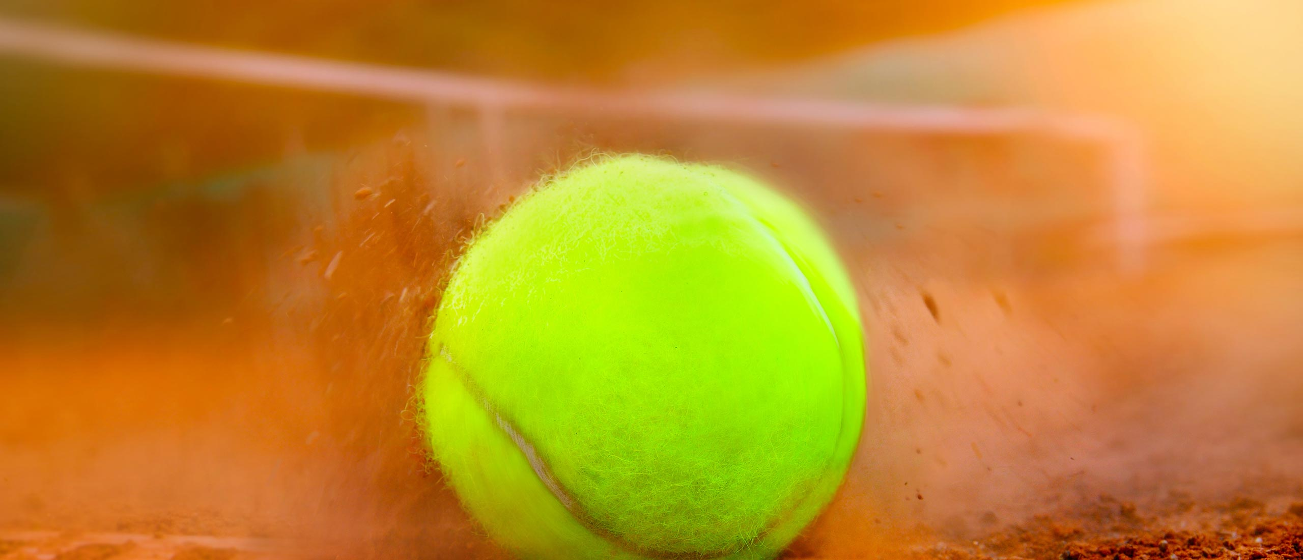 tennisSlideshow