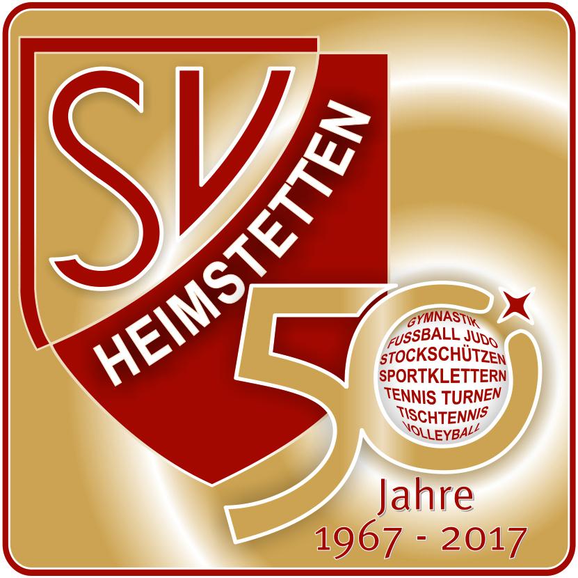 logo-master-11-04-2017