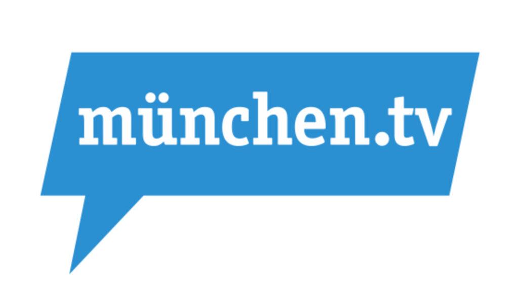 Regionalliga: münchen.tv berichtet über unsere Truppe