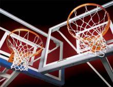 Die Abteilung Basketball sucht Trainer
