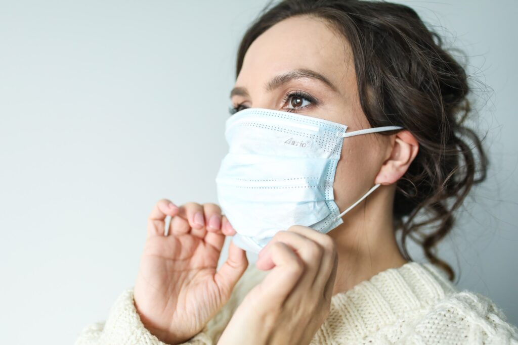 Update zum Coronavirus: Aktuell kein Sportangebot
