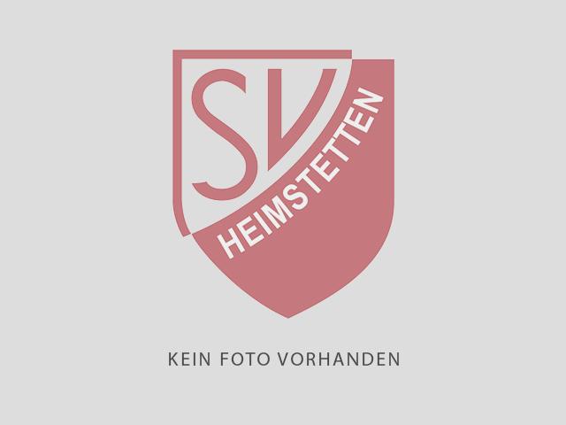50 Jahre SV Heimstetten